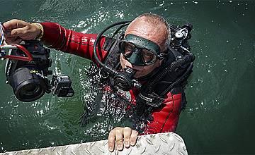 bTV Репортерите: Какви хилядолетни артефакти крият черноморските води?
