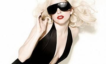 13 номинации за Лейди Гага за наградите на MTV