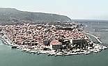 Лефкада – смарагдовият остров - Гърция