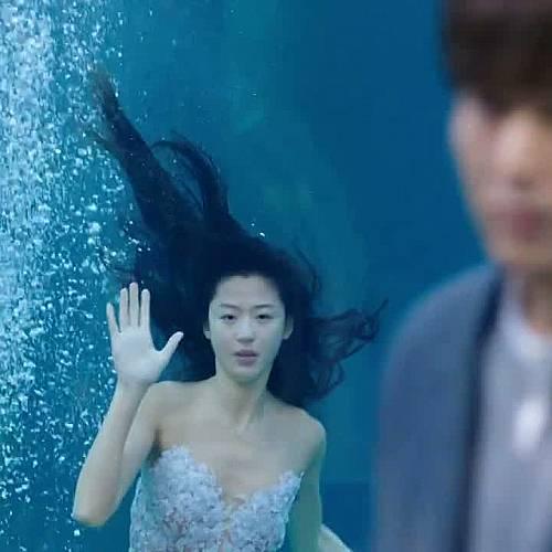 """""""Легенда за синьото море"""", епизод 3 какво ще се случи?"""