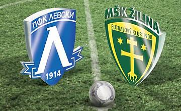 5 часа футбол в четвъртък вечер ще зарадва зрителите на TV2