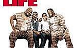 До живот | Life (1999)