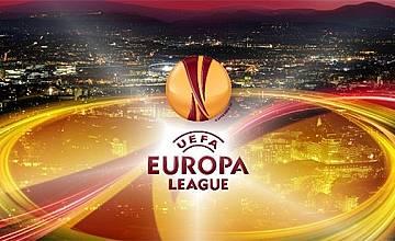 """Футбол от """"Лига Европа"""" още 3 години по БНТ"""