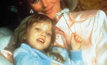 Линда Еванс: За нищо на света не бих пропуснала и миг от живота си.