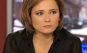 Ново предаване с водещ Лора Крумова тръгва по bTV
