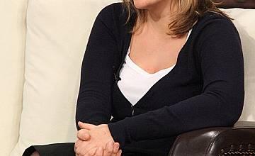 Лора Крумова напусна bTV