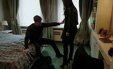 """Угризенията застигат Тони в новия епизод на """"Фамилията"""" – вторник от 21:30 часа по bTV"""