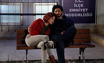 """""""Любов на инат""""- нов турски сериал започва на 28 август"""