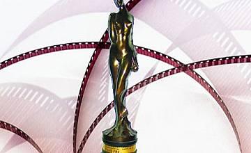 """С филм на знаменития Клод Льолуш се открива във Варна 19-ият международен филмов фестивал """"Любовта е лудост"""""""