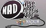 MAD Video Music Awards 2008 по MAD TV