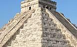 Тайните цивилизации: инки, маи и ацтеки, сезон 1
