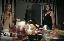 """""""Малки убийства"""", сезон 2 епизод 8 какво ще се случи?"""