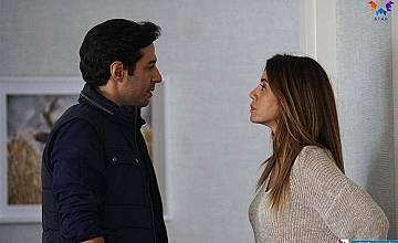 """""""Малки убийства"""", сезон 2 епизод 11 какво ще се случи?"""