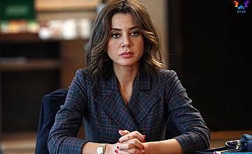 """""""Малки убийства"""", сезон 2 епизод 36 какво ще се случи?"""