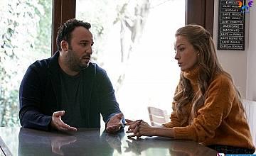 """""""Малки убийства"""", сезон 2 епизод 37 какво ще се случи?"""