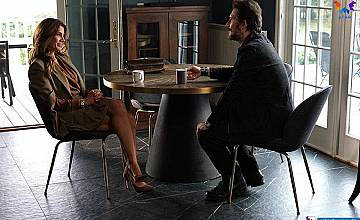 """""""Малки убийства"""", сезон 2 епизод 27 какво ще се случи?"""