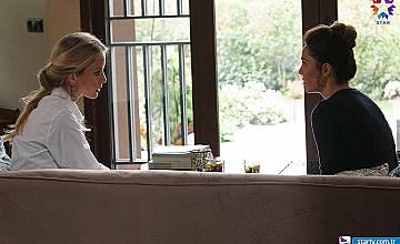 """""""Малки убийства"""", сезон 2 епизод 17 какво ще се случи?"""