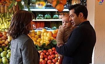 """""""Малки убийства"""", сезон 2 епизод 32 какво ще се случи?"""