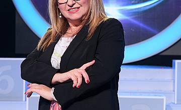 """Марги Хранова отсява таланти сред имитатори в """"Пееш или лъжеш"""""""