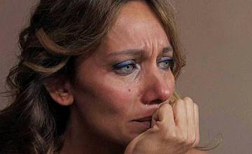 """Самотна майка се бори за детето си в """"Съдби на кръстопът"""" – този петък, от 21:00 по Нова ТВ"""