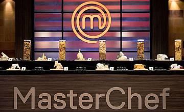 Да готвиш за близките си в MasterChef, апетитни сирена и веган десерти - утре вечер от 21:00 часа по bTV