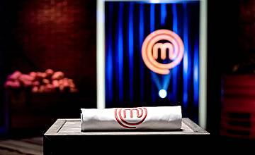 18 хоби-готвачи ще получат втори шанс да се преборят за останалите 8 места в MasterChef