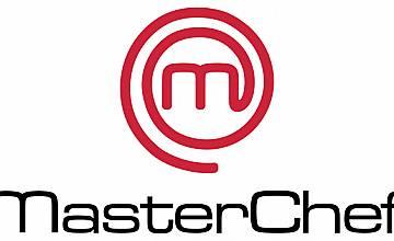 Световното забавно шоу MasterChef превзема ефира на bTV