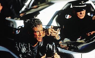 Максимален риск | Maximum Risk (1996)