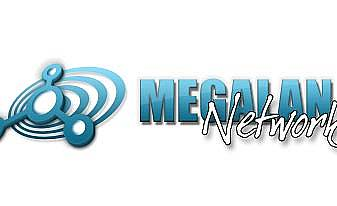 M-tel-Megalan