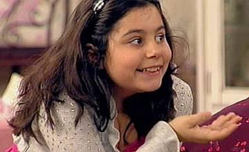 Тони Димитрова показа дъщеря си за пръв път в ефир