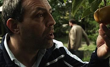 """Българският филм """"Миграцията на паламуда"""" по Нова ТВ"""