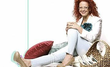 """Милена от """"Тройка на разсъмване"""", в ефира на TV7 за """"Нещата от живота"""""""