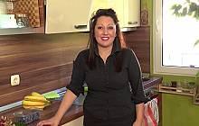 """Артистична кулинарна седмица в """"Черешката на тортата"""""""