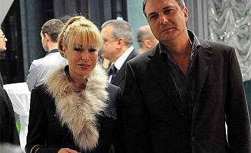 Мира Добрева простила изневяра на мъжа си