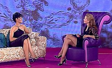 """""""Модерно"""" стартира новия сезон с нова визия тази събота, 10 септември в 11:00 часа по bTV"""