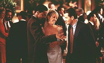 Шум на пари / Money Talks (1997)