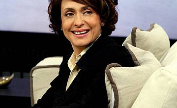 """""""Тази събита"""" и """"Тази неделя"""": Надежда Нейнски за събитията от 10 януари 1997г., Ирен Савова повдига завесата около смъртта на бащ..."""