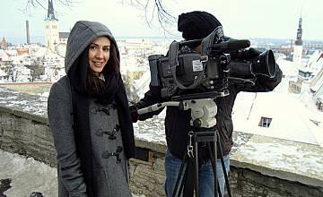 Надежда Узунова е новото лице в Новините на Нова