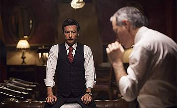 """От 3.12. започва хитовият сериал """"Наркос"""" - историята на Пабло Ескобар и неговата наркоимперия"""