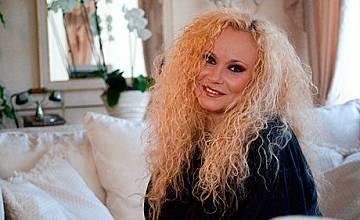 """От Родопите до Рим с """"Предай нататък"""" от 2 март по bTV"""