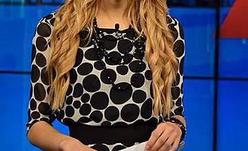 """""""Аз обичам новини"""" - ново предаване по TV7"""