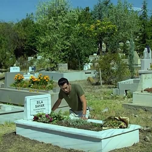 """""""Не ме оставяй"""", епизод 148  какво ще се случи?"""
