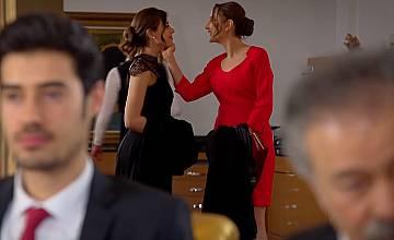"""""""Не ме оставяй"""", епизод 36 какво ще се случи?"""