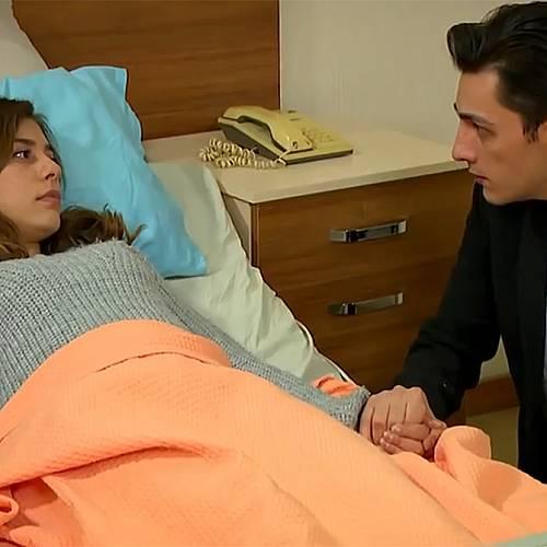 """""""Не ме оставяй"""", епизод 41 какво ще се случи?"""