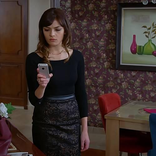 """""""Не ме оставяй"""", епизод 43 какво ще се случи?"""