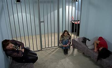 """""""Не ме оставяй"""", епизод 49 какво ще се случи?"""