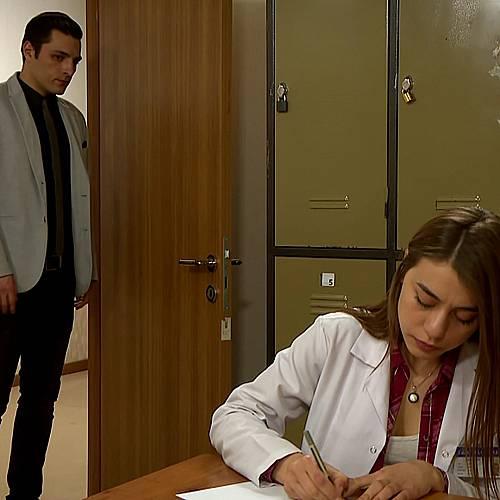 """""""Не ме оставяй"""", епизод 55 какво ще се случи?"""
