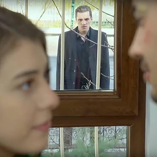"""""""Не ме оставяй"""", епизод 64 какво ще се случи?"""