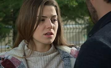 """""""Не ме оставяй"""", епизод 51 какво ще се случи?"""