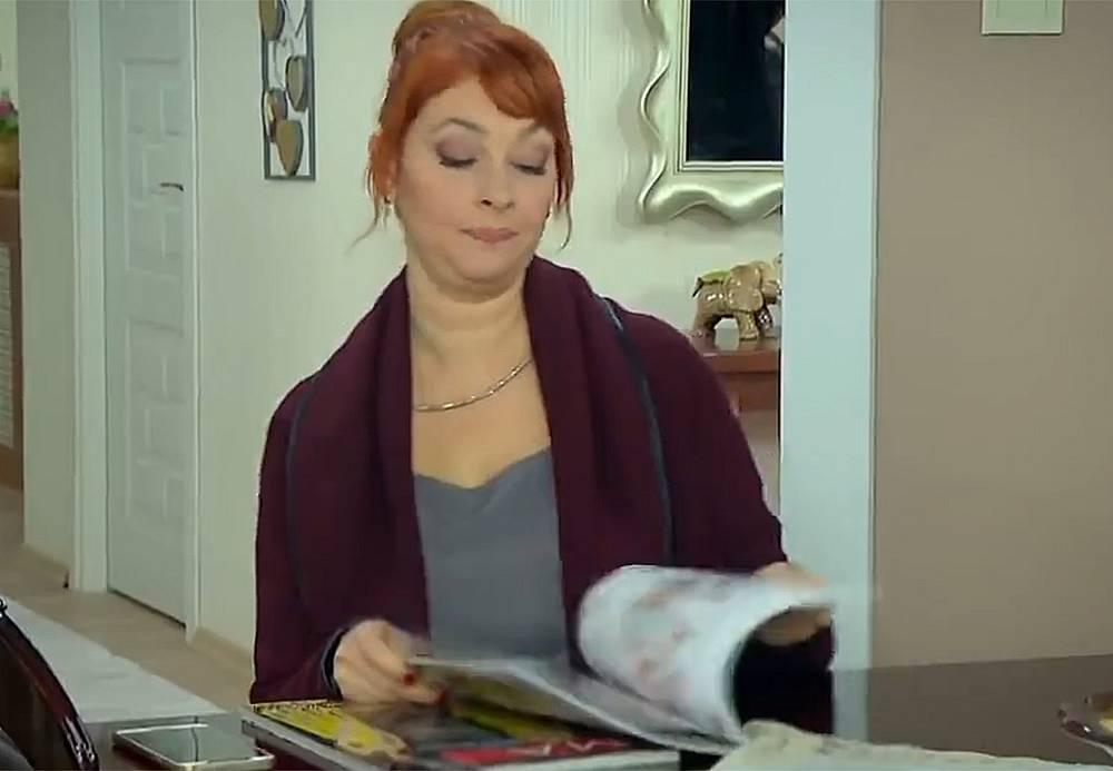 Ерсин прави планове за сватбата на Джансу.